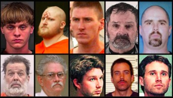 White Nationalist Terror Attack in El Paso Was Not an Isolated Incident