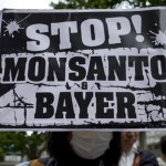 Bayer/Monsanto Silencing Journalists, Activists, and Scientists