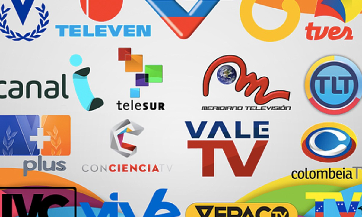Press Freedom in Venezuela: Much Freer Than Most Believe