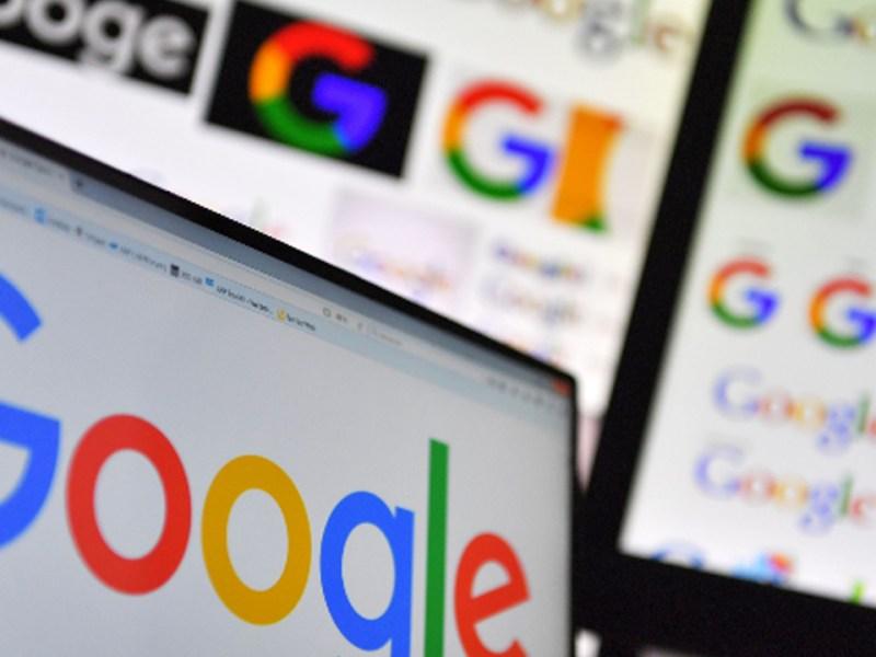 48 States to Investigate Google: Anti-Trust or Politicking?