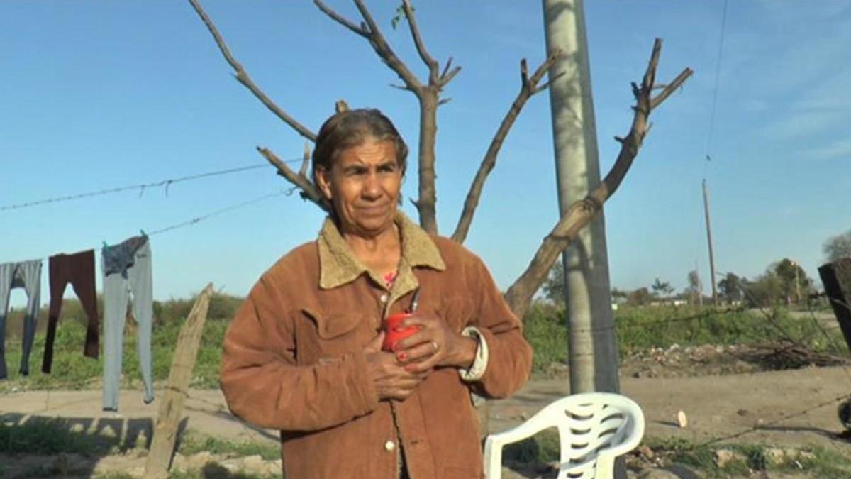 Argentina's Food Crisis Worsens
