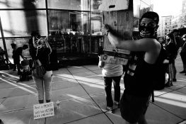BLM_Protest_SW_DC