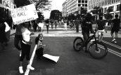 Protesters_POC