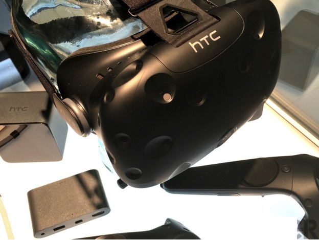 mwc-2016-htc-vive-hands-on-241