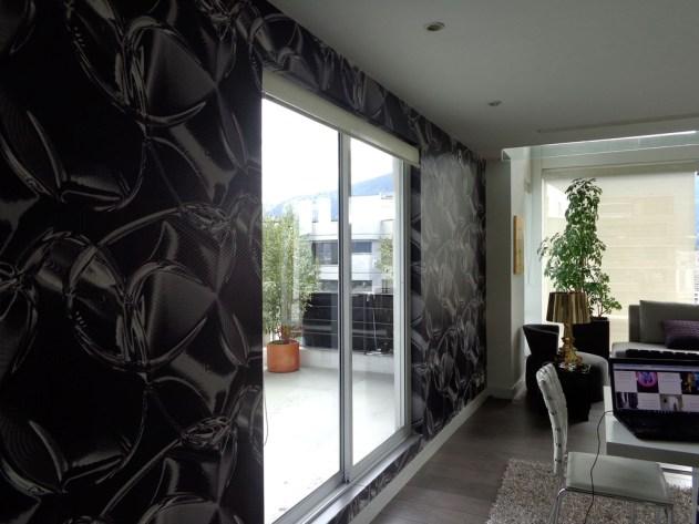 16-home-identity-flat-dining-room-alexandra-kollaros