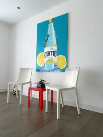 7-home-identity-bedroom-corner-alexandra-kollaros