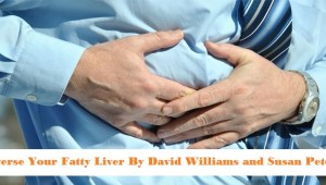 Reverse Your Fatty Liver By Susan Peters Review