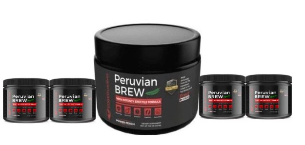 Peruvian Brew Review: Does It Really Work?