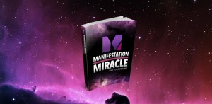 The Manifestation Miracle By Heather Mathews Reviews