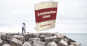 The Lovetraction Lines | Does It Work? Comprehensive Review