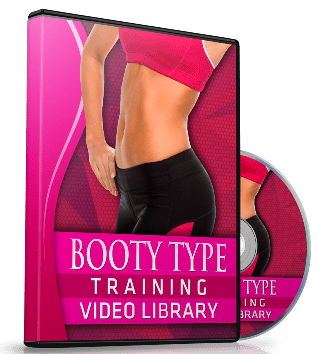 Booty Type Training Video Library