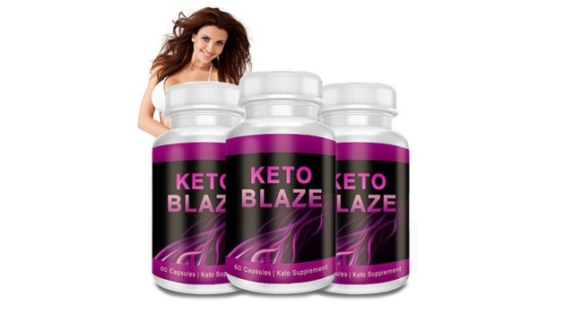The Truth About Keto Blaze Diet: A Detailed Review