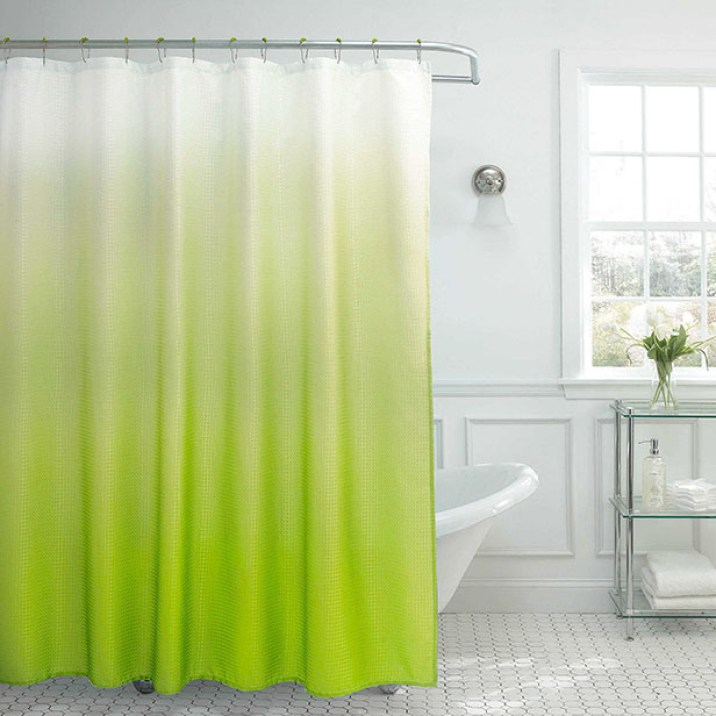 showercurtain