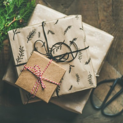 Gift Guide for New Homeowners