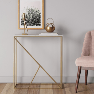 Affordable Home Decor to Revamp Any Space