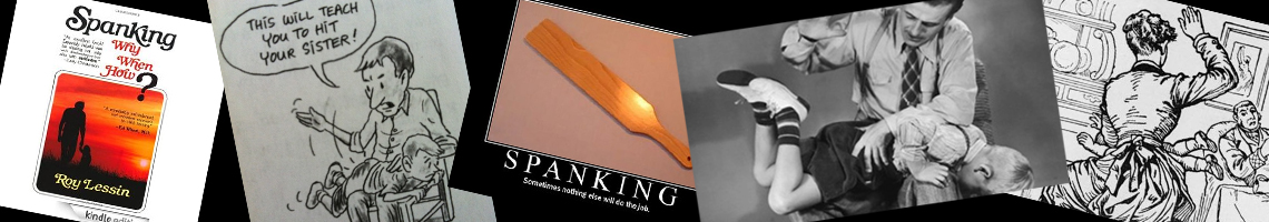 spanking-is-not-ok