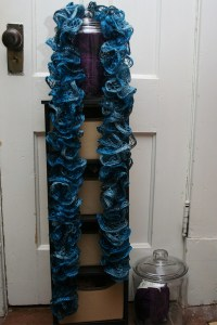 the-real-rebecca-diamond-ruffle-scarf-giveaway-3