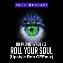 Roll Your Soul Cover Free
