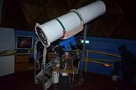 """12.5"""" newtonian telescope"""