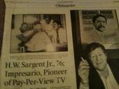 http://articles.latimes.com/2003/oct/26/local/me-sargent26