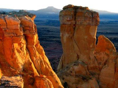 ghost-ranch-2-chimney-rock