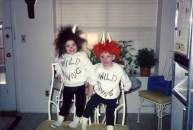 twins-wild-things
