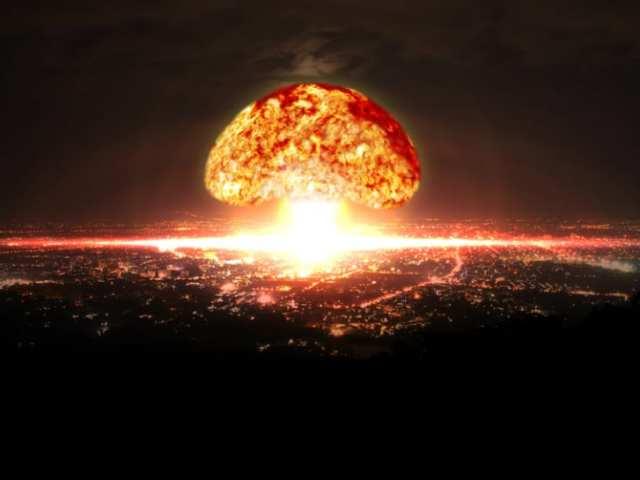 https://i2.wp.com/therealtq.com/wp-content/uploads/2015/03/nuclear-war-blast.jpg?resize=640%2C480&ssl=1