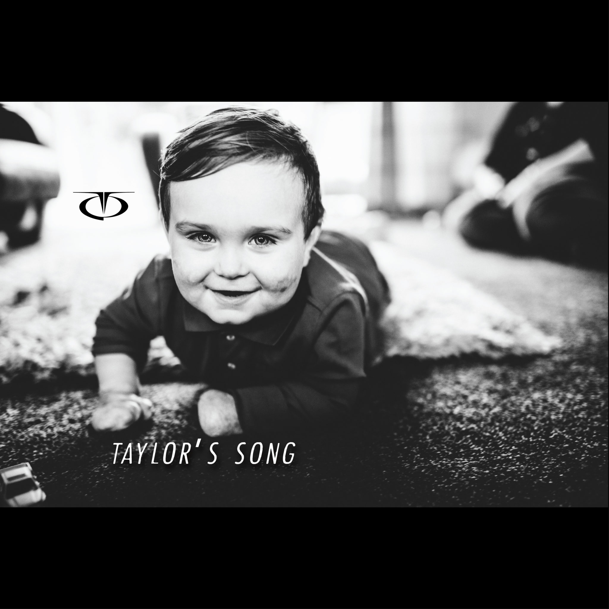 "New TQ Single ""Taylor's Song"""