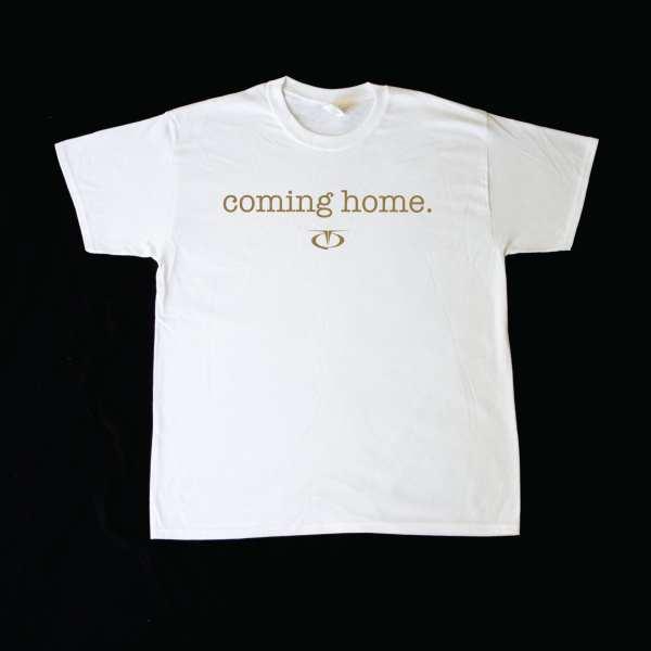TQ T-Shirt