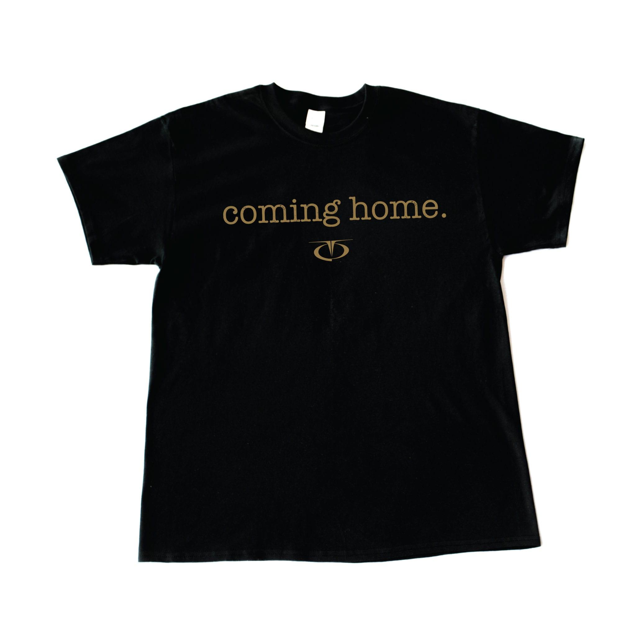TQ T-Shirts