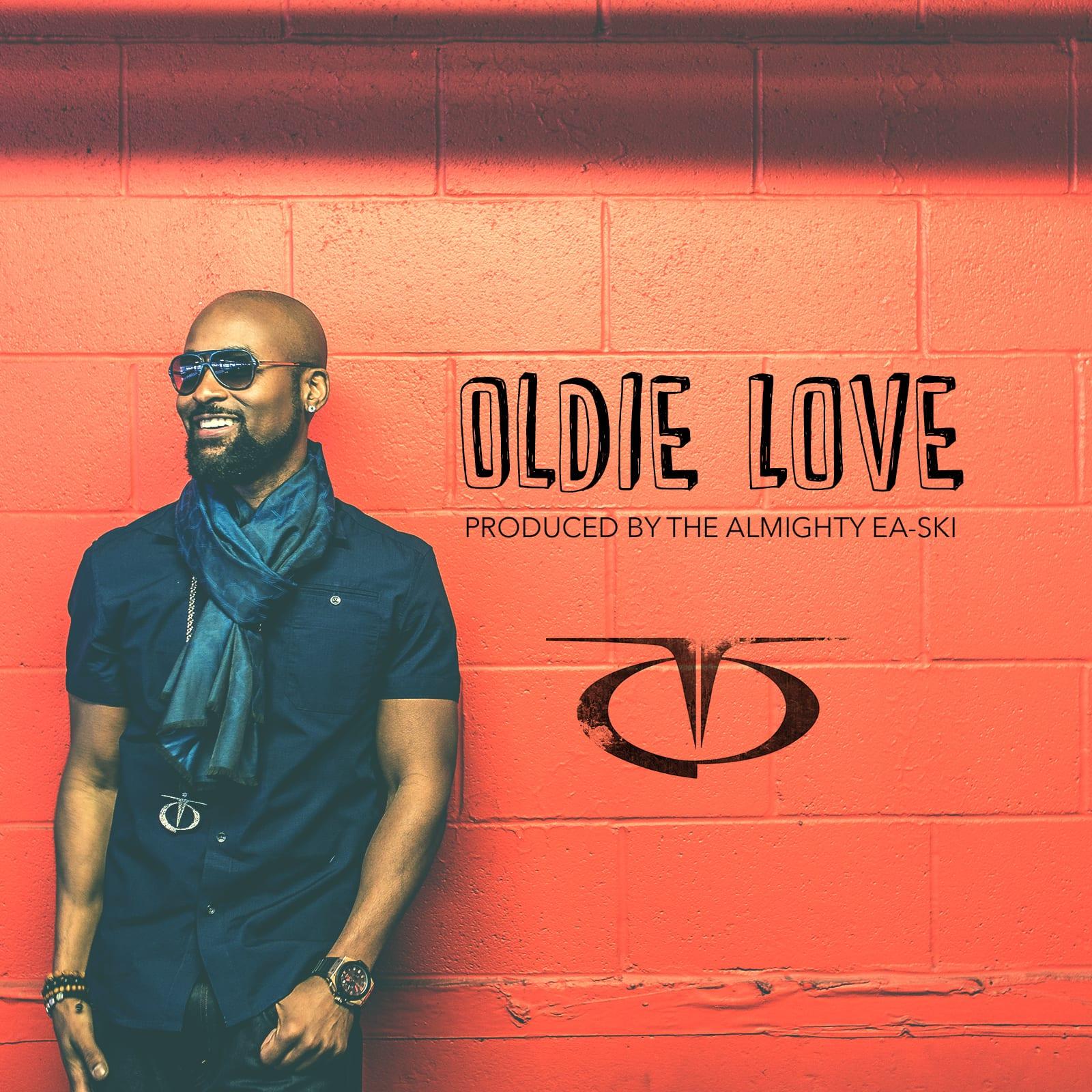 Oldie Love Music Video