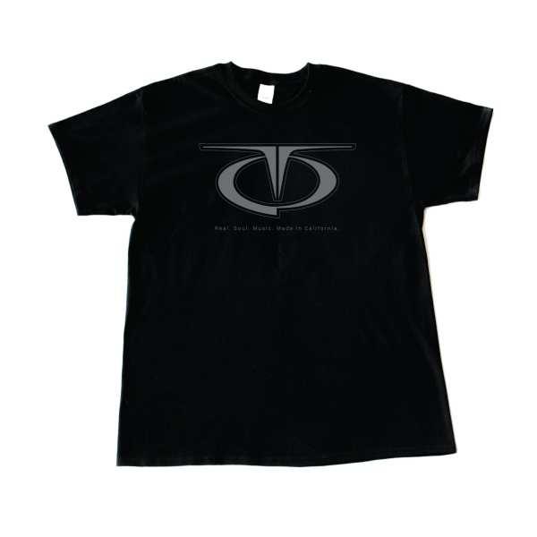 TQ T-Shirts Logo