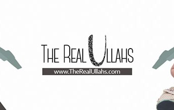 The Real Ullahs Youtube