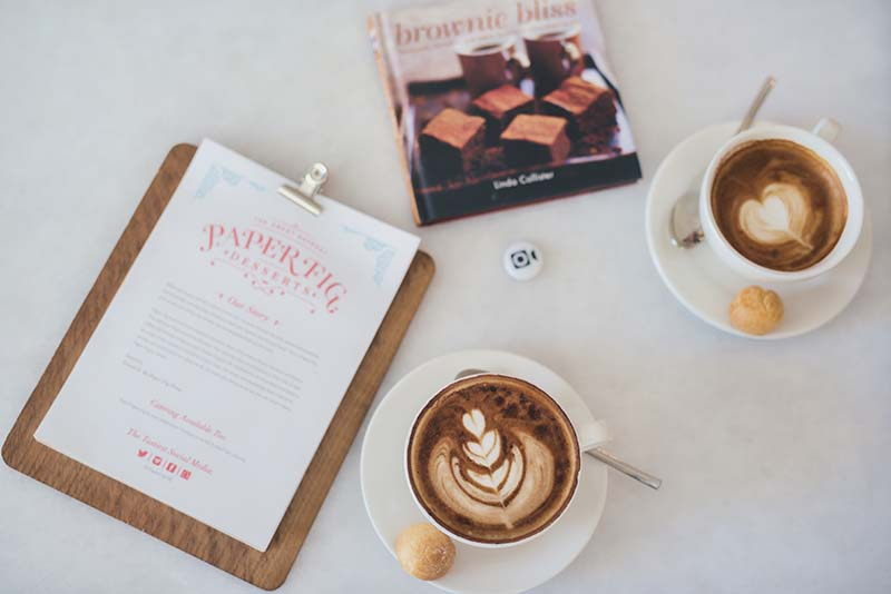cappuccino-at-paperfig