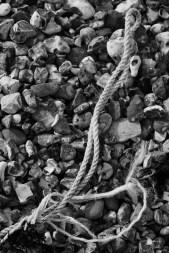 Rope... John Callaway [2016]
