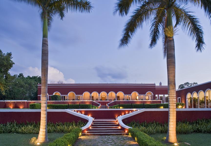exterior_hacienda_temozon