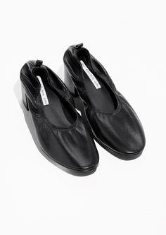 0ccf747dbb48d0a77a779b3e9c86f3fa-ballerina-pumps-ballerinas