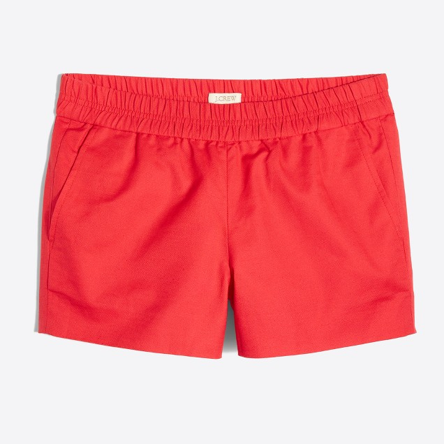 j-crew-factory-boardwalk-shorts