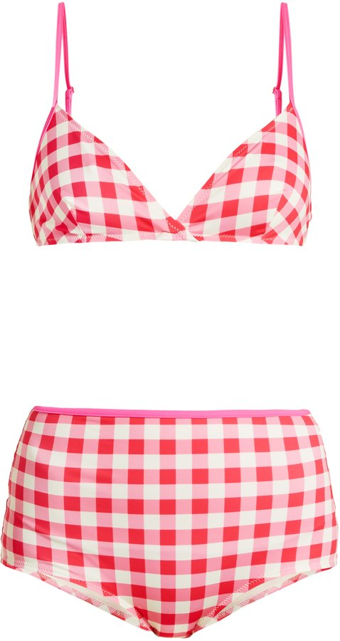 solid-striped-brigitte-gingham-bikini