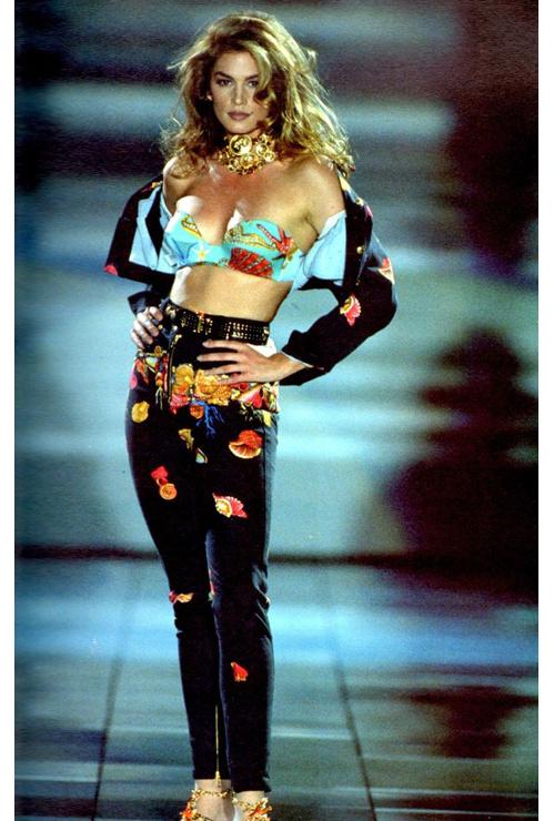 versace1992