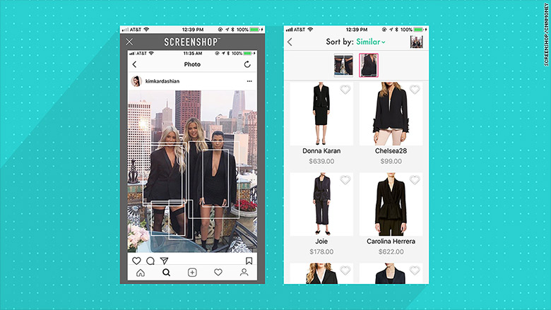 171107151100-screenshop-app-780x439