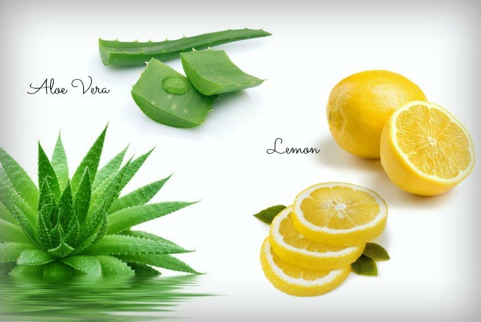 aloe-vera-and-lemon1