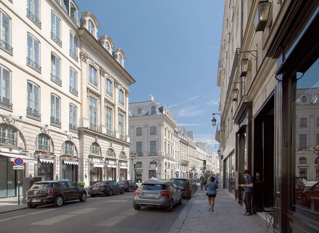 rue_saint-honore_2_august_2015