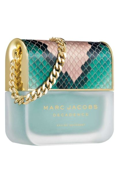 Decadence by Marc Jacobs