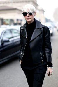 Fashion-Editor-Street-Fashion-Style-for-Girls-Milan-Fashion-Week-Fall-2013-kate-lanphear-milano