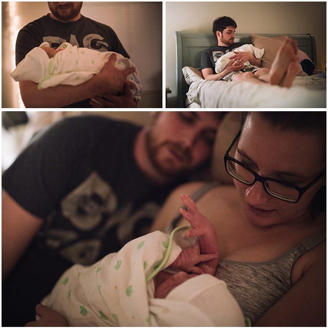 RM Homebirth 13