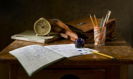 Defeat your own Book writing Objections
