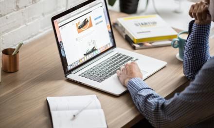 Develop Habits for better Work-Life Balance