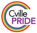 Cville Pride