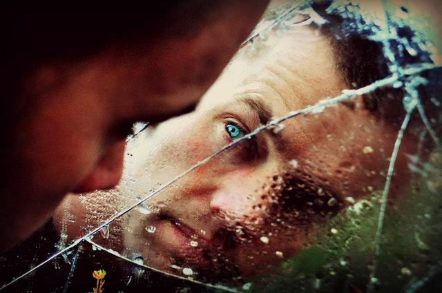 The Scars Foundation – Godsmack